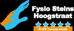Fysio Steins | Hoogstraat